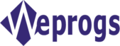 weprogs logo